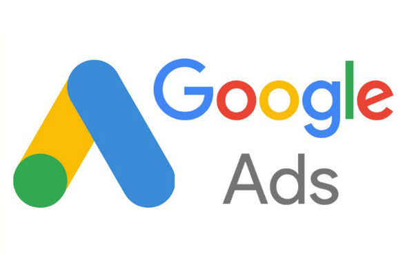 Trademarks in Google Ads